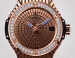 Hublot Big Bang Caviar watch image
