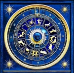 Business Horoscope 2015