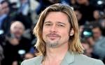 Brad Pitt songs