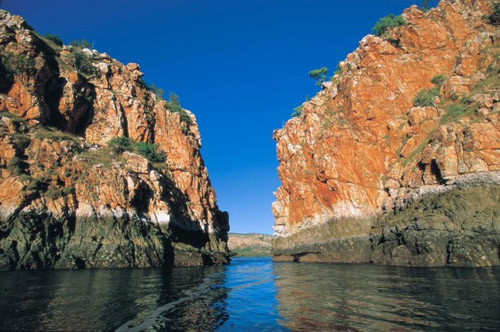 Western Australia images