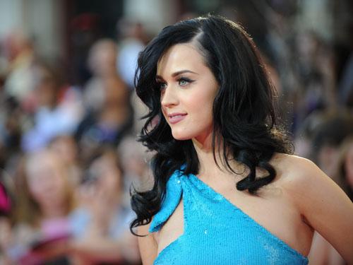 Katy Perry pics