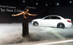 Mercedes car images