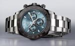 Rolex watch pic