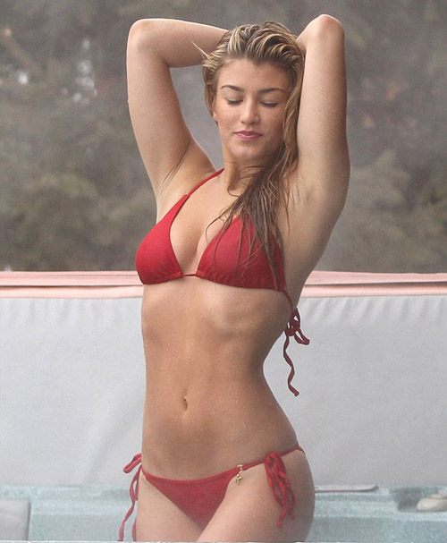Amy Willerton images