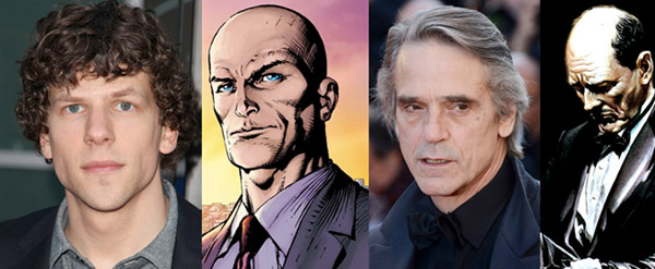 Jeremy Irons images