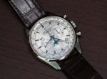 Zenith El Primero 410 watches