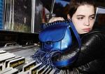 Gucci introduces fashion