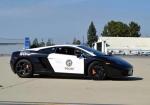 Lamborghini super car