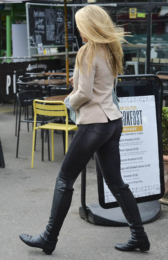 Amy Willerton picture