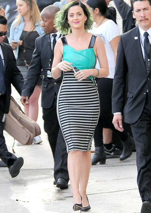 Katy Perry images