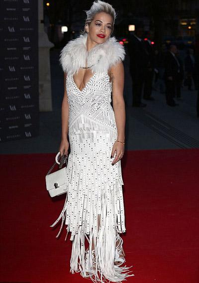 Rita Ora images