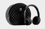 headphones rumoured