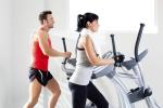 fitness equipment care