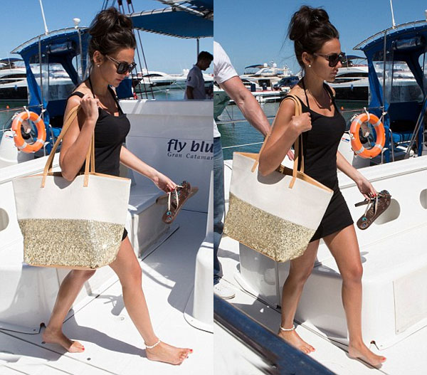 michelle keegan pictures