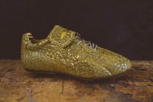 puma king shoes