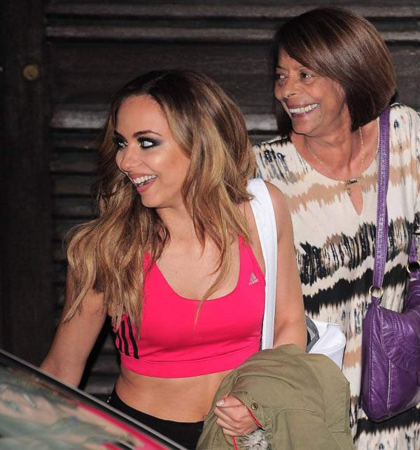 Jade Thirlwall images