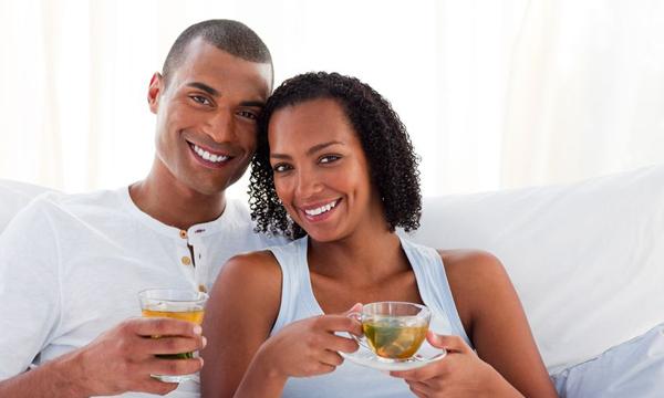 spouse incompatible