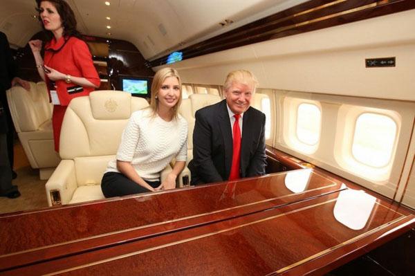 best private jet