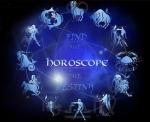 Weekly business horoscope 2015