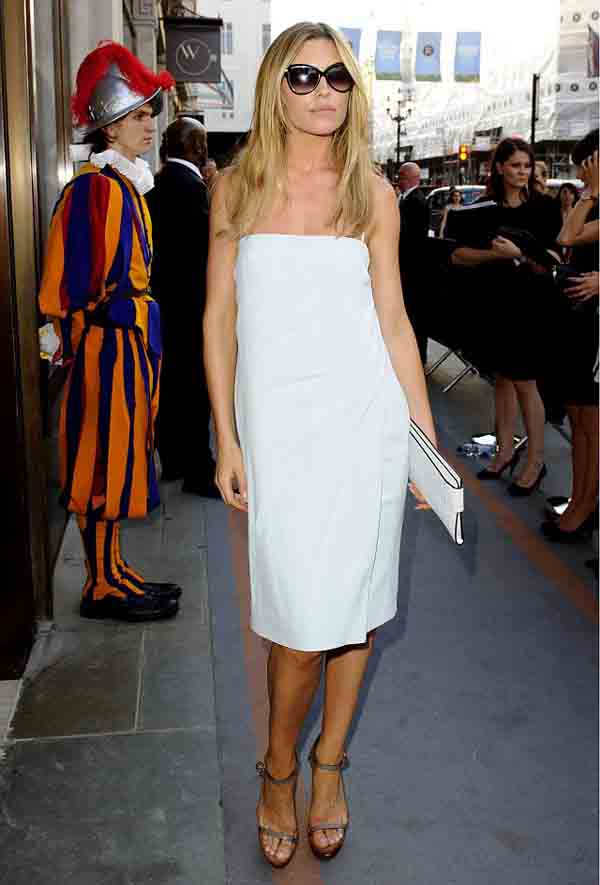 Abbey Clancy images
