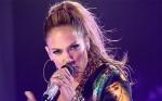Jennifer Lopez photos