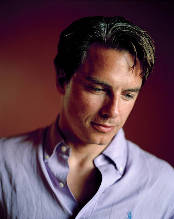 John Barrowman images