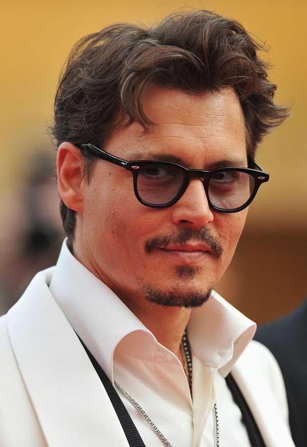 Johnny Depp images