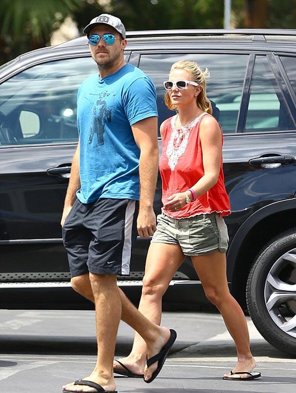 Britney_Spears_and_David_Lucado_1