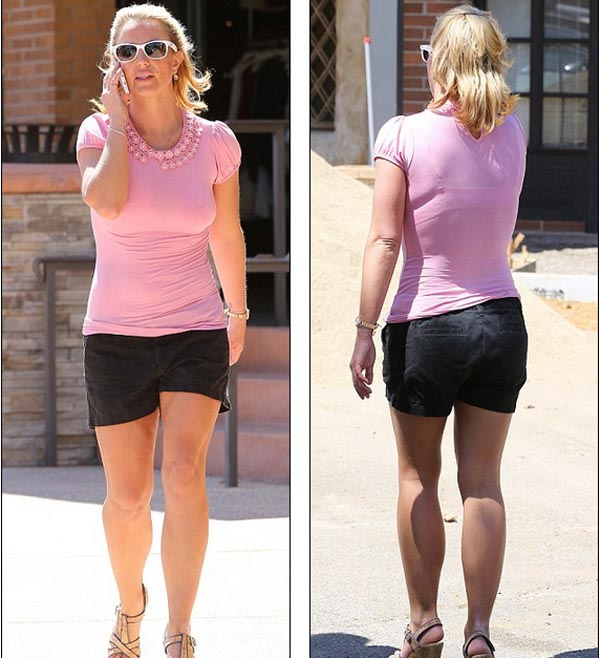 Britney_Spears_in_pink_top_4