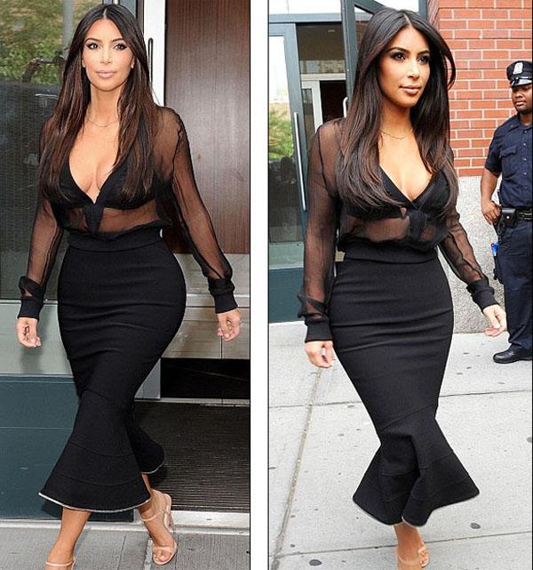 Hot_Kim_Kardashian_12