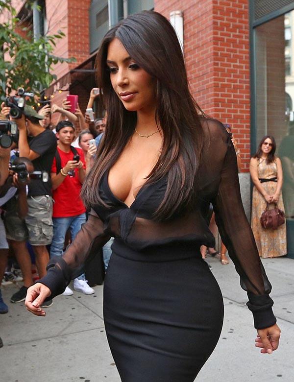 Hot_Kim_Kardashian_13