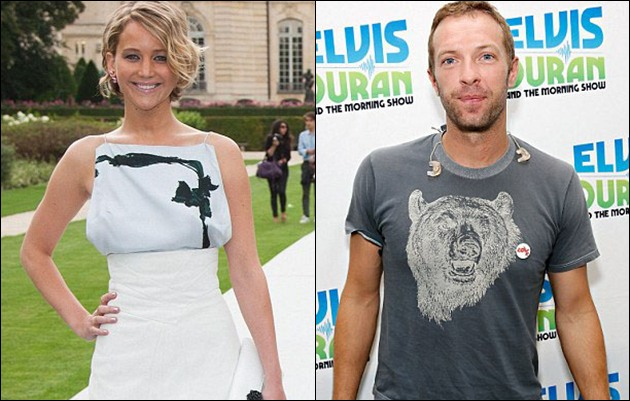 Jennifer_Lawrence_and_Chris_Martin_dating_02