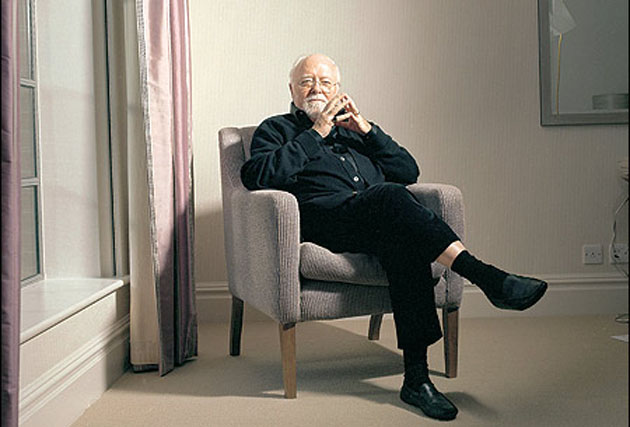 Lord_Richard_Attenborough_2