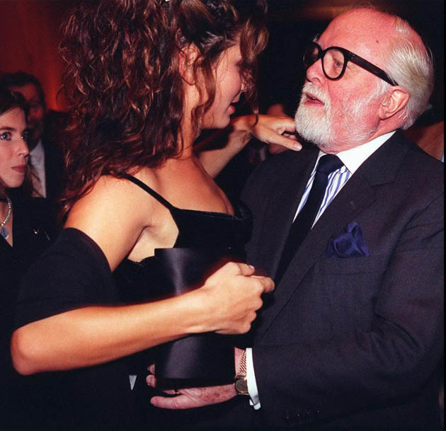Lord_Richard_Attenborough_love-war-premiere