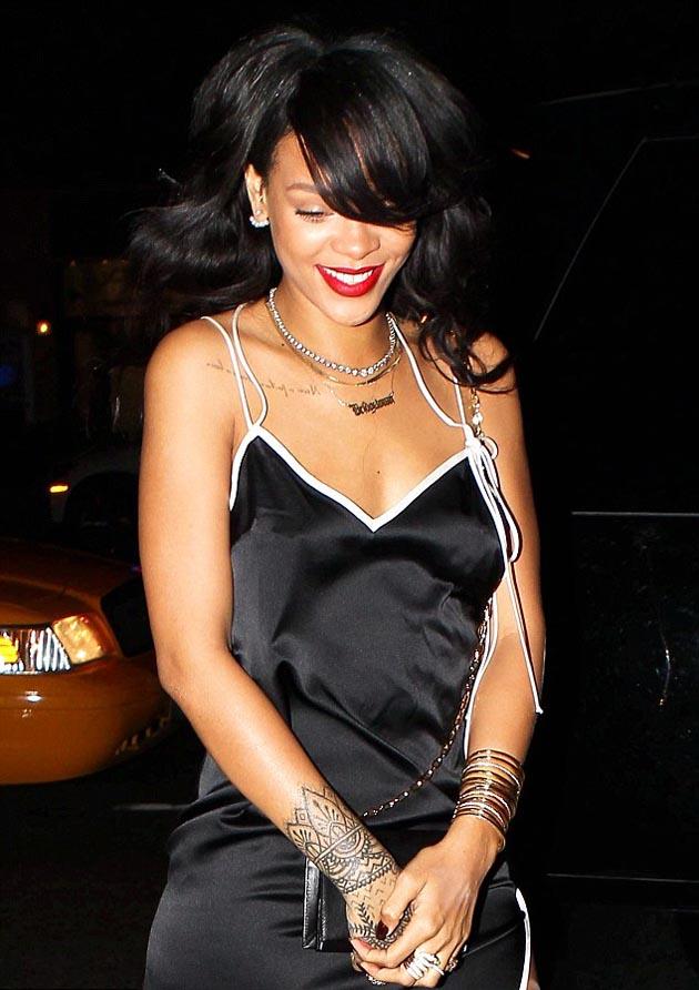 Rihanna_3