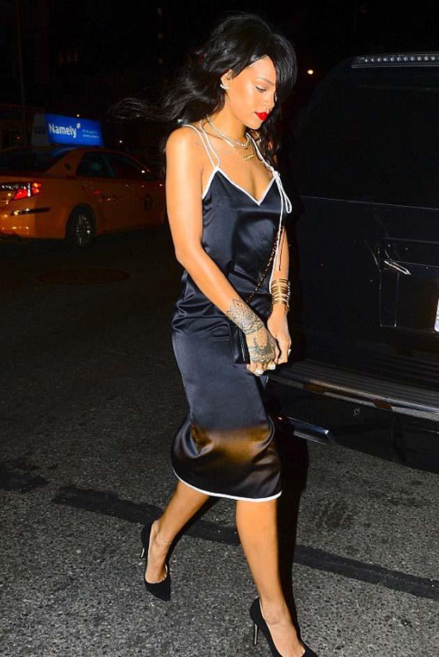 Rihanna_5