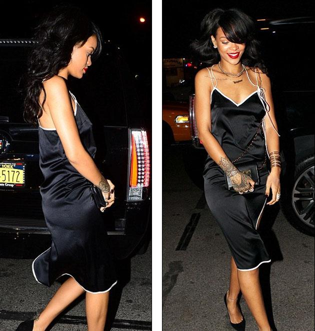 Rihanna_6