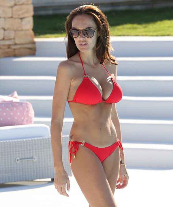 Tamara_Ecclestone_bikini_body_1
