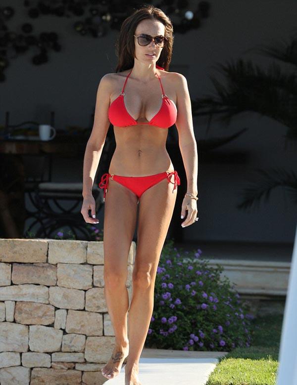Tamara_Ecclestone_bikini_body_2