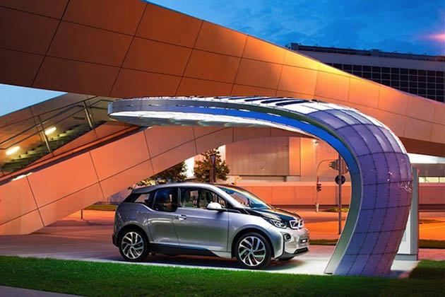 eight-bmw-charging-station-1