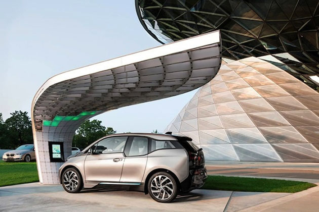 eight-bmw-charging-station-2