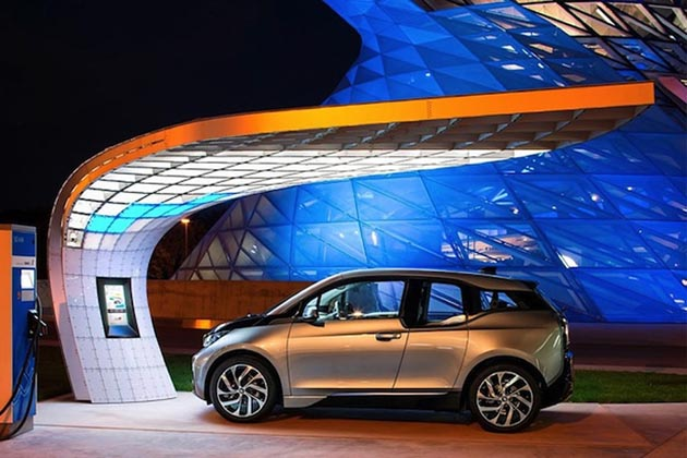 eight-bmw-charging-station-4