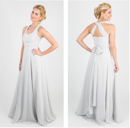 gir-dress-bridesmaid-looks