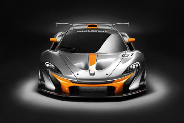 mclaren-p1-gtr-super_car_4
