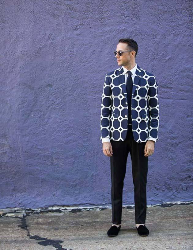 Brian_Sacawa_of_He_Spoke_Style_1