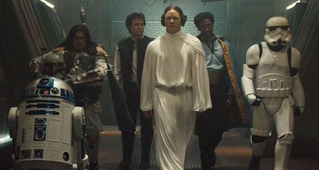 Chris_Pratt_portrays_Princess_Leia_SNL_
