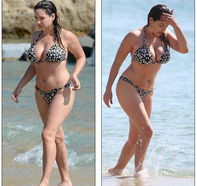 Kelly_Brook_in_leopard_print_bikini_5