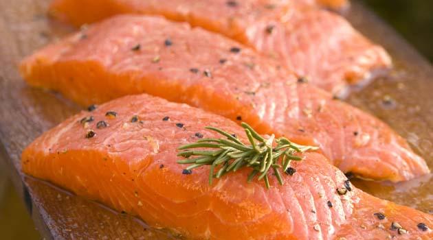 Salmon-Fillets-CREDIT-AquaBounty
