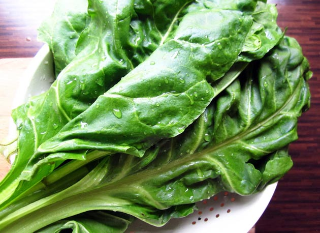 Spinach_help_lose_weight_2