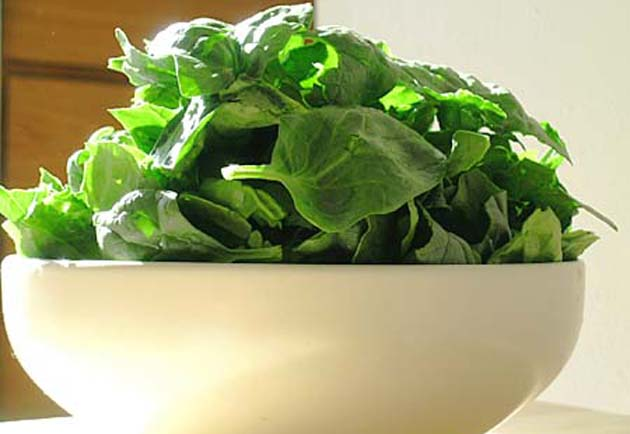 Spinach_help_lose_weight_3